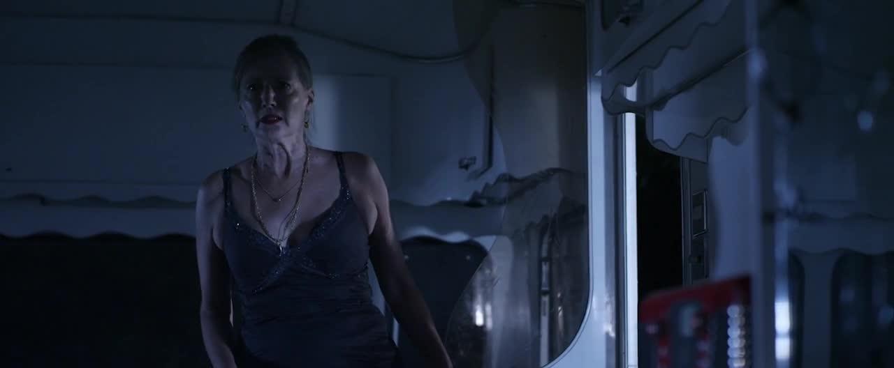 Medusa Screen Shot 1