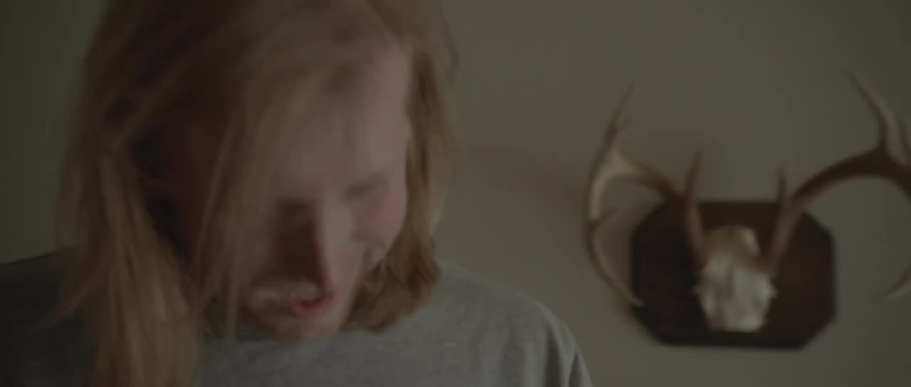 Bone Cage Screen Shot 2