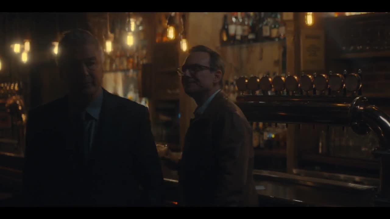Dr Death S01 Complete Bing Torrent Screenshots