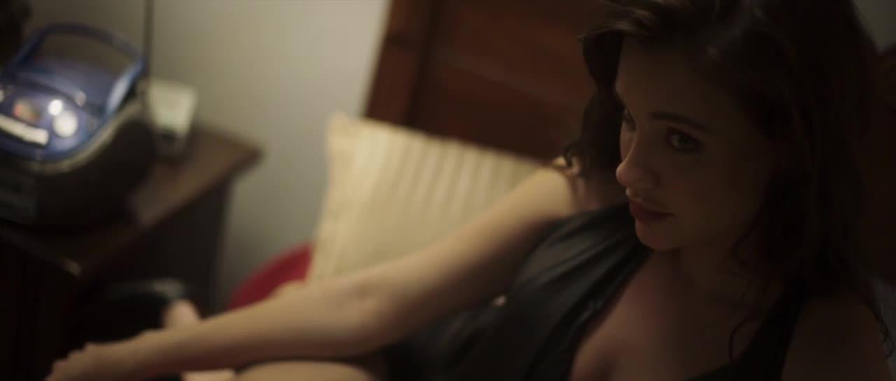 Midnight in the Switchgrass Screen Shot 2