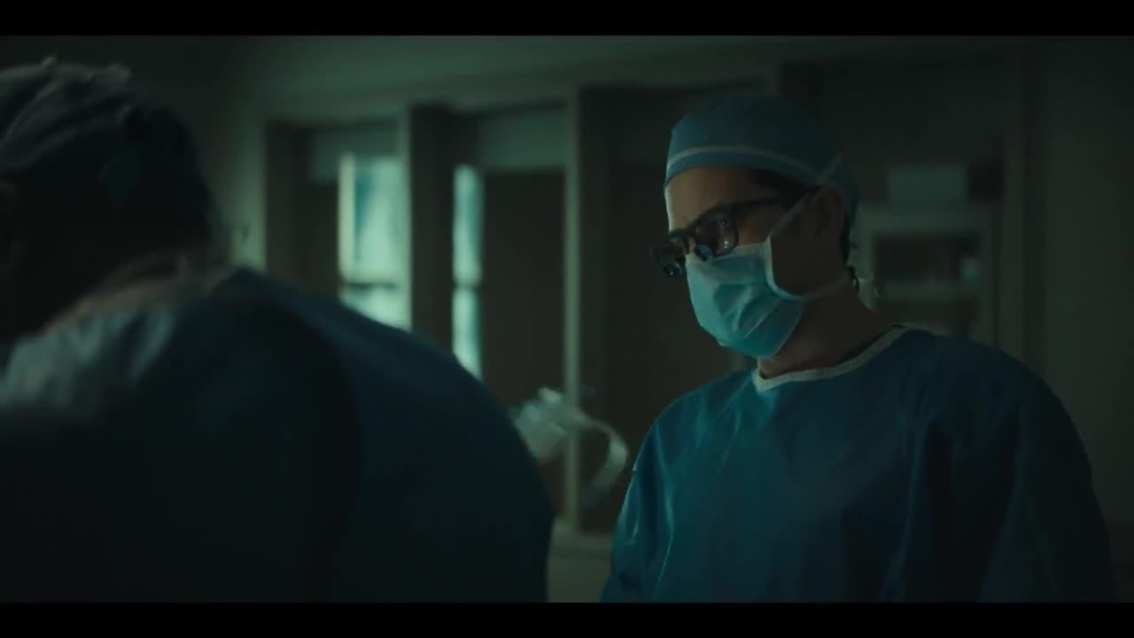 Dr Death S01 Complete bingtorrent Screen shots