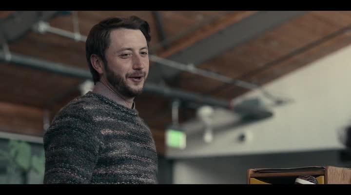DAVE S02E07 bingtorrent Screen shots