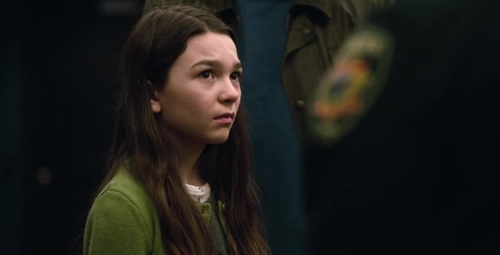 Home Before Dark S02E07 Bing Torrent Screenshots