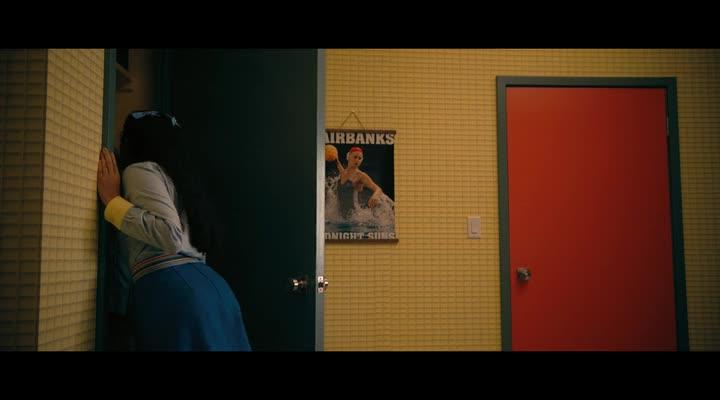 The Mysterious Benedict Society S01E06 bingtorrent Screen shots