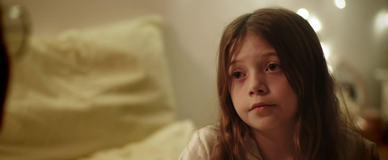Heart of Hope Screen Shot 1