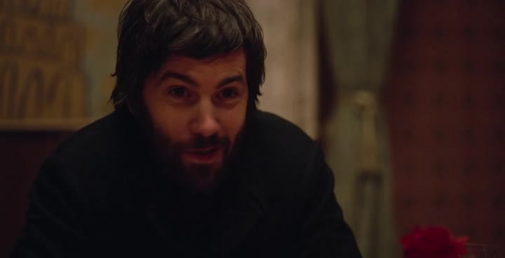 Home Before Dark S02E07 bingtorrent Screen shots