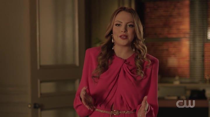 Dynasty S04E11 bingtorrent Screen shots