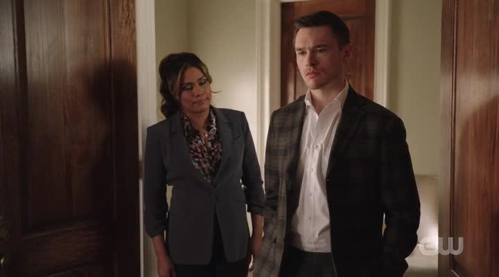 Dynasty S04E11 Bing Torrent Screenshots