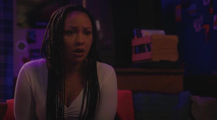 Blindspotting S01E06 bingtorrent Screen shots