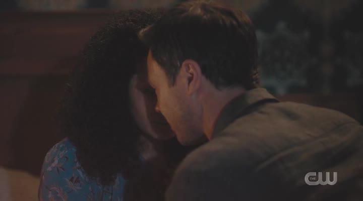 Charmed S03E18 Bing Torrent Screenshots
