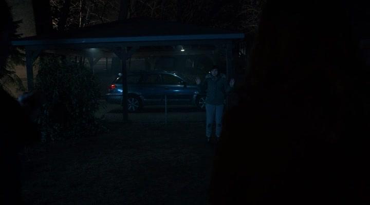 Evil S02E06 bingtorrent Screen shots