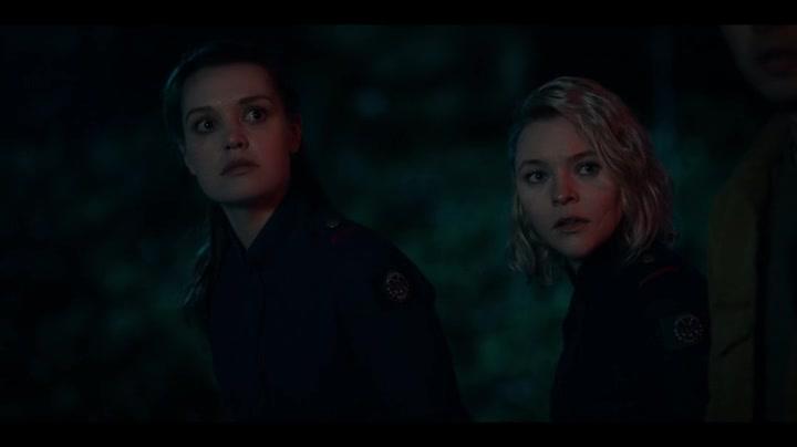 Motherland Fort Salem S02E10 bingtorrent Screen shots