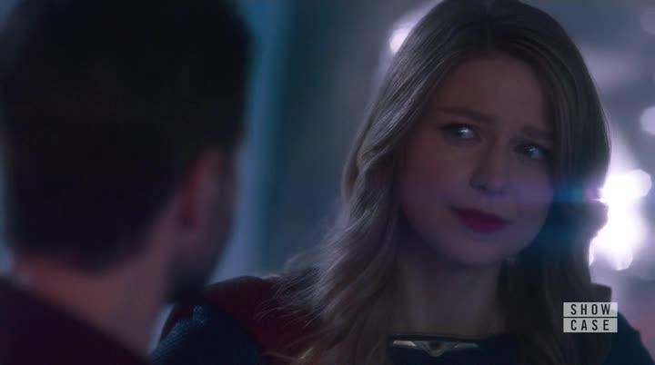 Supergirl S06E08 bingtorrent Screen shots