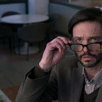 Supergirl S06E08 Bing Torrent Screenshots