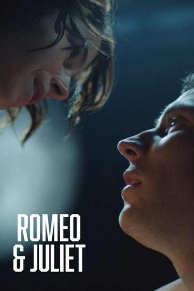 Romeo and Juliet 2021 720p HDCAM-C1NEM4