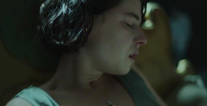 Romeo and Juliet Screen Shot 2
